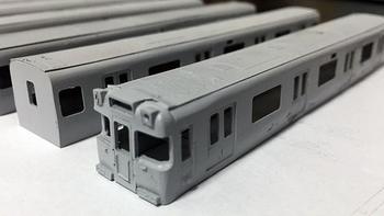 M100_08.jpg