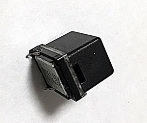 sp01.jpg